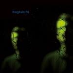 Berghain 06