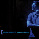 Berghain 06 (mixed tracks)