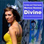 Divine EP