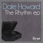 The Rhythm EP