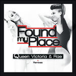 Found My Place (remixes)
