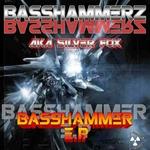 Basshammerz