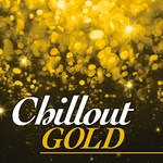 Chillout Gold