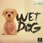 BELZEBASS - Wet Dog EP (Front Cover)