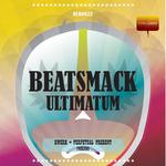 Ultimatum (remixes)