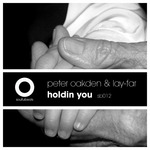 Holdin You