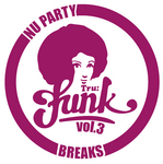 Nu Party Breaks Vol 3