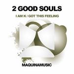2 Good Souls EP