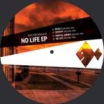 No Life EP