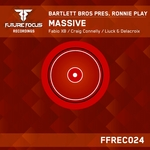Massive (remixes)
