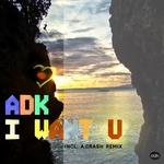 I Want U