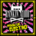 Mash Up Electro (Sample Pack WAV/Massive Presets)