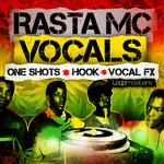 Rasta MC Vocals (Sample Pack WAV)