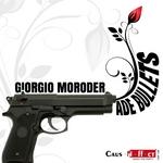 Giorgio Moroder ADE Bullets