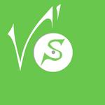 V Edits Vol 3