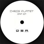 Drip EP