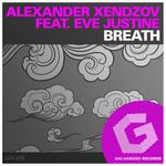 Breath (remixes)