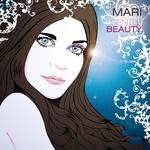 MARI - Gentle Beauty (Front Cover)