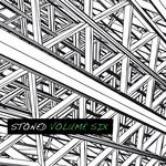 Stoned: Volume Six