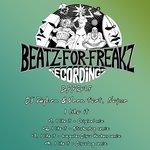 DJ ZEYHAN/VAAN feat NEJMA - I Like It (remixes) (Front Cover)