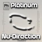 Platinum EP