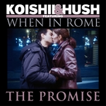 The Promise (remixes)