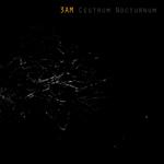Cestrum Nocturnum EP