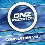 Compilation Vol 1