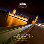 Moods Vol Two (compiled by Ryan Briggs)