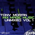 Mix Magic Music Unmixed Vol 1
