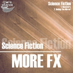 MOREFX - Science Fiction (Front Cover)