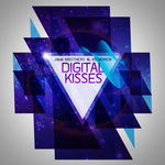 Digital Kisses EP