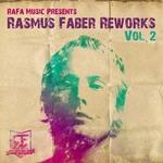 Rasmus Faber ReWorks Vol 2