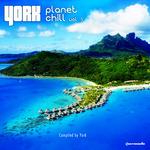 Planet Chill Vol 5
