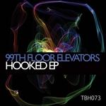 Hooked EP