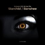 Starchild/Banshee