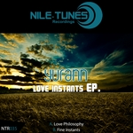 Love Instants EP