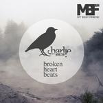 Broken Heart Beats EP