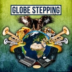 Globe Stepping Remix Package