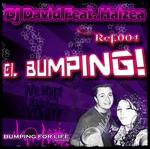 El Bumping
