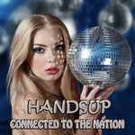 Handsup Connected To The Nation