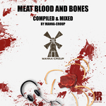 Meat Blood & Bones
