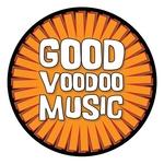The Sound Of Good Voodoo
