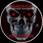 Pyscotronic Weaponry EP