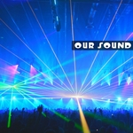 Our Sound