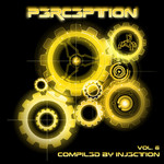 Perception Vol 6