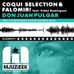 Don Juan Pulgar