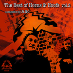 The Best Of Horns & Hoofs Vol 2 (compiled by Alic)