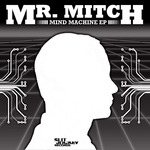 Mind Machine EP
