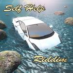 Self Help Riddim